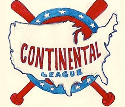 1959– The upstartContinental Leagueawards its last franchise to theDallas/Ft. Wortharea.
