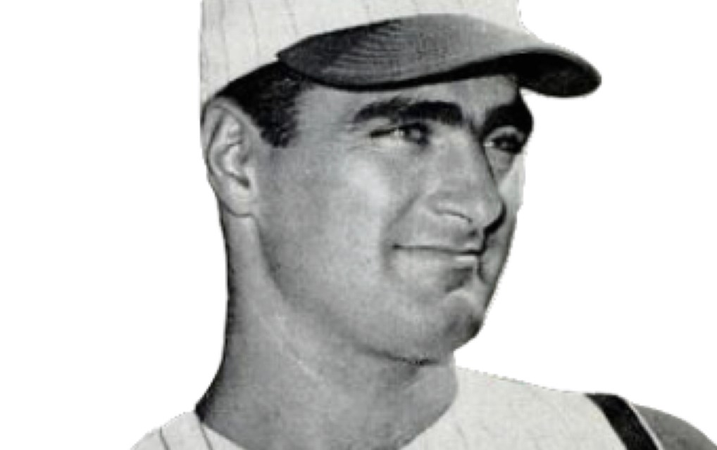 Cincinnatiwins its 16th straight game againstPhiladelphiaasJoey Jayblanks the Phils, 5 – 0. It is the 13th loss in a row for the Quakers, their longest string of defeats since1936; they've won just one in 19 games.Elio Chaconhits his first major league homer, offDon Ferrarese.