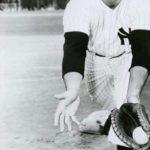Bill Skowron New York Yankees