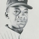 Willie Kirkland becomes just the second major leaguer, joining Vern Stephens, to hittwo extra-inning home runs in the same game
