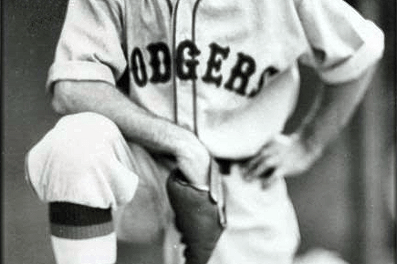 """Lefty"" O'Doul, one of the most popular figures in baseball history, dies at the age of 72"