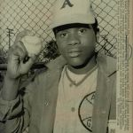 In his first at-bat in the Little League World Series finale, Lloyd McClendon blasts a three-run homer