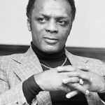 Curt Flood-the reserve clause