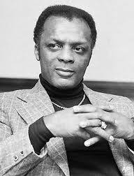 Curt Flood will sue Major League Baseball over the reserve clause