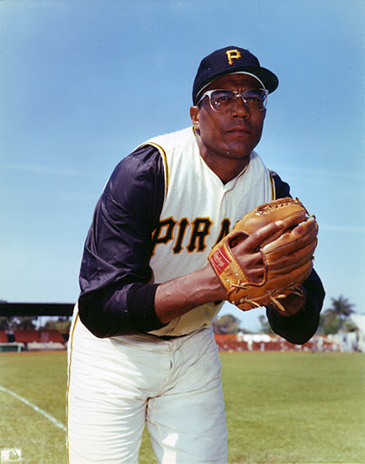 Roberto Clemente breaks Honus Wagner's record for the most hits in the history of the franchise and Bob Veale is sold