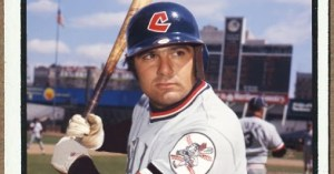 Designated hitter Ron Lolich, Mickey's cousin, hits a two-out walk-off grand slam off Sonny Siebert