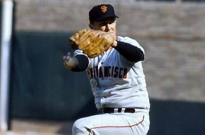 Don McMahon comes out of retirement to go 4-0 with 1.48 ERA