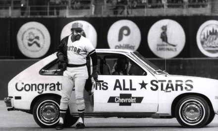 The National League emerges victorious in the annual All-Star Game at Veterans Stadium, 7 – 1. George Foster, one of seven Reds position players on the squad, homers, drives in three runs, and is named the game's MVP. Rookie Mark Fidrych gives up two runs and takes the loss. It is the NL's 13th win in the last 14 games.