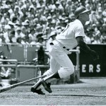 Manny Mota sets a major league record with his 145th career pinch hit, a single to right field, in LA's 6-2 victory over Chicago at Dodger Stadium. The Dominican Republic native surpasses the all-time record set by Smoky Burgess, who collected his last hit as a pinch-hitter in 1967.