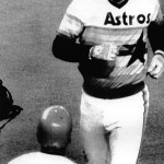 Nolan Ryan Homerun