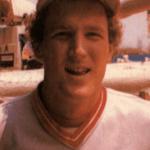 In his first major league start,Charlie Leibrandtof theCincinnati Redsshuts outtheAtlanta Braves, 5 - 0, atRiverfront Stadium