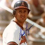 fred lynn angels