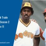 Ozzie Smith Trade podcast
