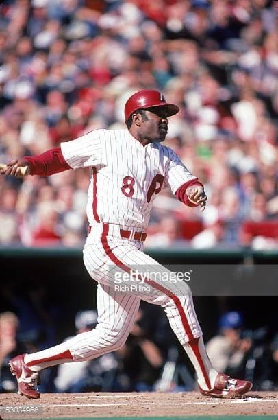 TheSan Francisco Giantstrade second basemanJoe Morganand pitcherAl Hollandto thePhiladelphia Philliesfor pitchersMike KrukowandMark DavisandCharles Penigar.