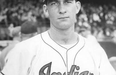 Bob Lemondies at the age of 79