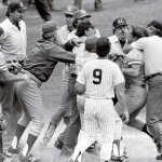 George Brett and The Pine Tar Game