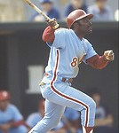 Phillies2BJoe Morgancelebrates his 40th birthday by going 4 for 5 with two home runs in a 7 - 6 win over theCubs