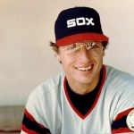 Ron Kittleof theChicago White Sox, who hit 35 home runs with 100 RBI, wins theAmerican League Rookie of the Year Award, beating outClevelandinfielderJulio FrancoandBaltimorepitcherMike Boddicker.