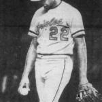 Baltimore Orioles release longtime star Jim Palmer