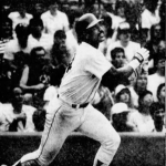 Jim Rice Stats & Facts