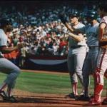 dave-henderson 1986 ALCS