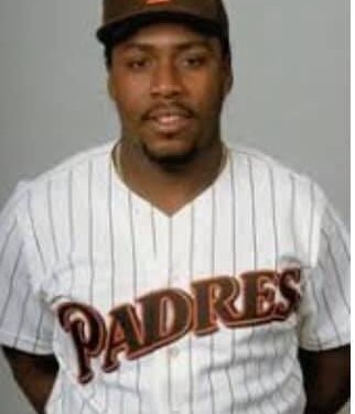 The Mets trade Kevin Mitchell, a rookie who played six positions for the eventual world champs, along with prospects Stan Jefferson and Shawn Abner, and two additional minor leaguers to the Padres for outfielder Kevin McReynolds, southpaw Gene Walter, and a minor leaguer. After being traded to the Giants during the season, the San Diego native will become the National League's Most Valuable Player in 1989.