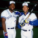 San Diego Padres and Toronto Blue Jays collaborate on an old-fashioned blockbuster trade