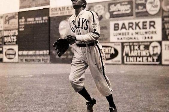 James (Cool Papa) Bell is elected to the Hall of Fame by the Special Committee on the Negro Leagues