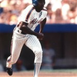The Mets trade Vince Coleman to the Royals along with $500,000, reacquiring Kevin McReynolds