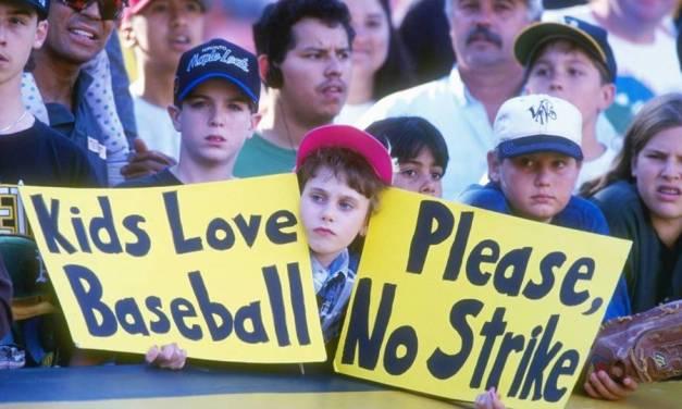 This Day In Baseball September 14