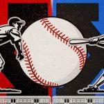 Major League Baseball Approves Inter League Play