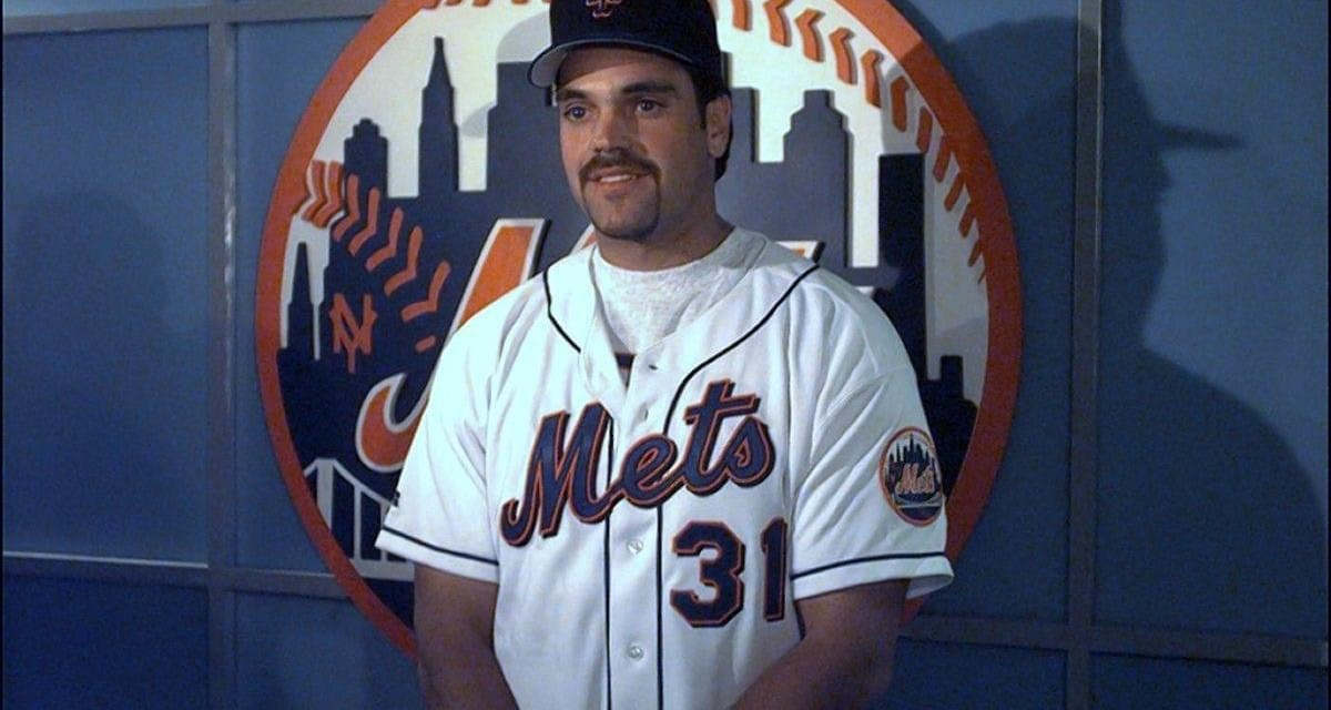 TheMetsacquire catcherMike Piazzafrom theMarlinsin exchange for OFPreston Wilson, PEd Yarnalland aplayer to be named. Piazza has barely spent a week with Florida, following a trade from theDodgers.