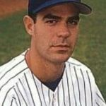Mike Lowell Yankees