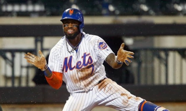 Jose Reyes becomes the first infielder, and tenth player overall, in the modern era (post-1898) to steal sixty bases in three consecutive seasons. The Mets shortstop, who will swipe 78 sacks this season, steals second base in the second inning for the second time in a 10-7 loss to the Pirates at PNC Park.
