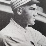 Rube Bressler Stats & Facts