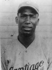Special Committee on the Negro Leagues elects Martin Dihigo and John Lloyd to the Hall of Fame