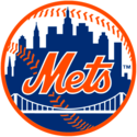 New York Mets Team History & Encyclopedia