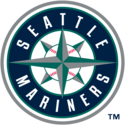 Seattle Mariners Team History & Encyclopedia