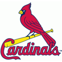 St. Louis Cardinals Team History & Encyclopedia