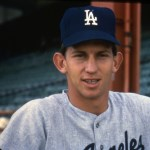 The first major league game on artificial turf is played in the Astrodome - Don Sutton Picks up his first career win