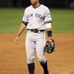 Alex_Rodriguez second player in history to hit 12 homeruns in 15 games