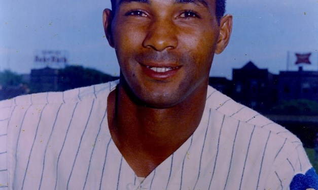 """Hall of Fame expands by three members. Jim """"Catfish"""" Hunter, Billy Williams, and Ray Dandridge"""