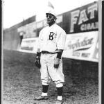 Casey-Stengel-1915