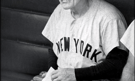 The Yankees clinched the American League flag with a 4-3 victory over Boston at Fenway Park. The title will be 70 year-old Casey Stengel's tenth and last pennant after being dismissed and replaced by the team's hitting coach Ralph Houk when the Bronx Bombers lose the World Series to Pirates in seven games.