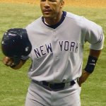 New York Yankees trade outfielder Gary Sheffield to the Detroit Tigers