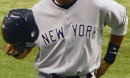 In the first big move of the offseason, the Tigers trade three talented pitching prospects, Humberto Sanchez, Kevin Whelan, and Anthony Claggett, to the Yankees for Gary Sheffield. The deal, which includes a two-year, $28 million contract extension through 2009, reunites the outfield slugger with his 1997 World Series champion Marlins general manager (Dave Dombrowski) and field manager (Jim Leyland).