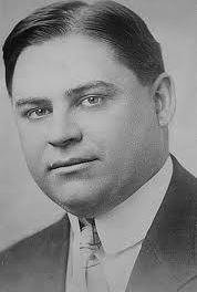 Boston Red Sox owner Harry Frazee makes a secret agreement to sell Babe Ruth to the New York Yankees