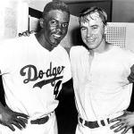 "Harold ""Pee Wee"" Reese dies from lung cancer at the age of 81"