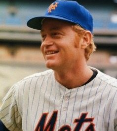 Rusty Staub acquired by Mets