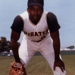 Pittsburgh Pirates play their final two games at venerable Forbes Field